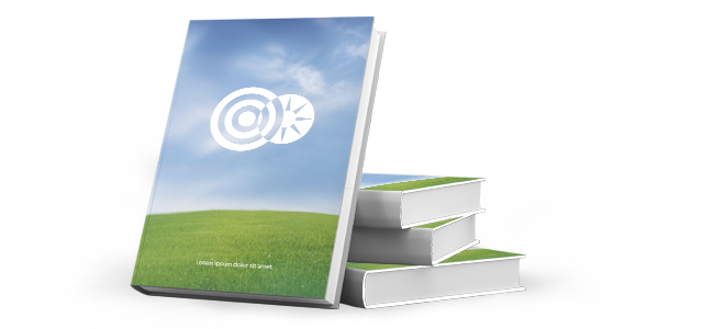dissertations book printing your academic work