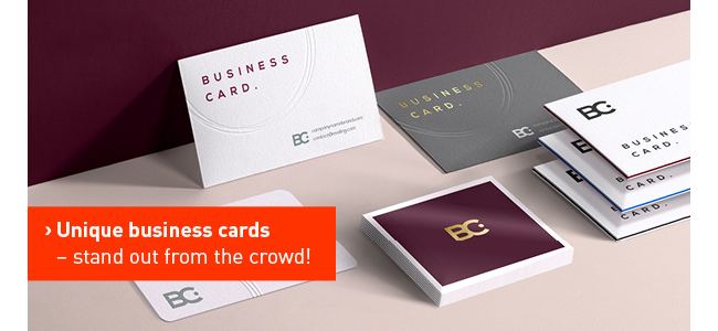 Business cards printing at mycoolprinting printers in manchester business cards colourmoves