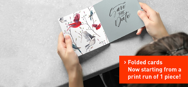 wedding cards invite your guests in style personal design and printing